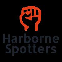 Harborne Spotters